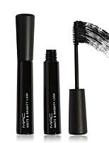 MRC Beauty Makeup Eyes Black Mascara