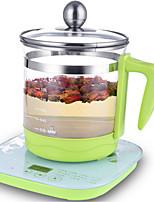 Rongshida Health Pot YSH1556 High Borosilicate Glass Multi-Functional Intelligent Control Porridge Soup Pot