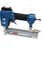 Nail Gun Nailing Machine