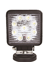 OL-1227S Wrangler Off-road Vehicles Led Dome Light
