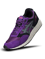 ASICS GEL-SAGA  Running Shoes Women's Trainers Anti-Shake/Damping / Cushioning / Wearproof Leatherette EVA Running/Jogging Sneakers