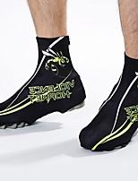 Outros para Protetor de Sapatos Others Preto