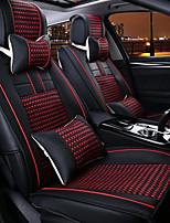 четыре новых автомобиля чехол для сиденья сиденье автомобиля