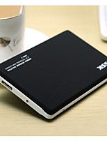 Neo-Philosophy Mao Wang He - V300 2.5 Inch Mobile Hard Disk Box Start Sata Random Color