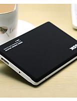 нео-философия мао вана он - V300 переносной ящик жесткий диск 2,5 дюйма начать сата случайный цвет