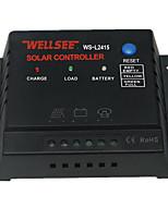L2415 10A Solar Street Lamps Controller