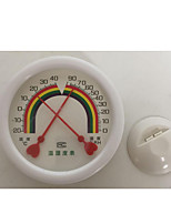 Household Multi - Functional Indoor Temperature And Humidity Table