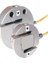 St Series Of Tensile Load Cell