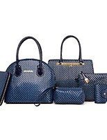 Damen Others Alltag Bag Sets