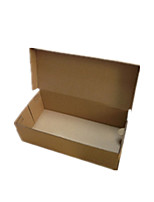Note Ten Packaged For Sale Size 28.5*13.5*9cm Wrapping Paper Shoebox Cardboard Boxes