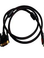 HDMI на DVI кабель для pcduino Arduino