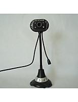 Antenna TV USB 608 150 35*25*15 是