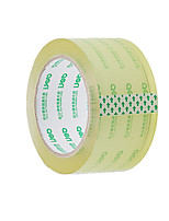(Note Size 9144cm * 4.8cm *) Sealing Tape