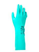 2094831 gants de protection nitrile flocage