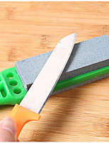 2PCS Random Color Original Slap-Up The Household Kitchen Supplies The kitchen Artifact Knife Grinder