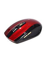 telefone móvel Android tablet Bluetooth presente mouse sem fio do mouse da personalidade criativa jogo de negócios do escritório
