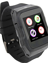 S83 3G Andrews Smart Watch HD Video
