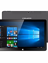 Teclast Tbook-11 Windows 10 / Android 5.1 Tablette RAM 4GB ROM 64GB 10,6-Zoll- 1920*1080 Quad Core