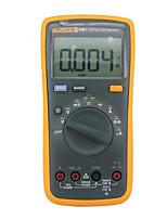Upgrade Number Universal Electric Meter