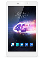 Cube T8 Android 5.1 Tablette RAM 2GB ROM 64GB 8
