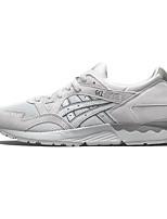 ASICS GEL-LYTE V Running Shoes Women's Anti-Shake/Damping / Cushioning / Wearproof Leatherette EVA Running/Jogging Sneakers