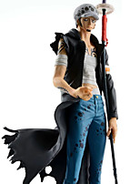 One Piece Cosplay PVC 20cm Figures Anime Action Jouets modèle Doll Toy