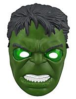 1pc Halloween ornements festival de masque