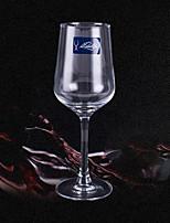 Verrerie Verre,20*5.6CM Du vin Accessoires