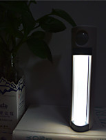Wireless 2 in 1 Sensor Light Wireless Multi-function Torch Lighting Motion Sensing Auto Tube Lighting Fixed on Wall