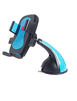Vehicle Mounted Mobile Phone Bracket Suction Cup Type