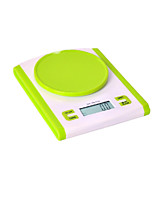 AWH Weight Electronic Scales