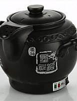 Male Goose 5L High-Capacity Health Pot Ceramic Pot Medicine Pot Automatic Pot Medicine Pot