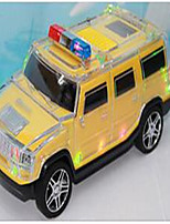 Hummer H5 Bluetooth Speaker Car Model Car Speaker Car Speakerphone Subwoofer