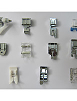 Sewing Machine Part & Accessory Others