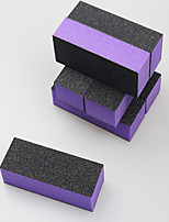 10pcs/set Nail Art наборы Nail Kit Art Маникюр Инструмент макияж Косметические Nail Art DIY