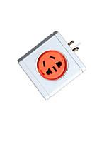 Note OrangeConverter Socket
