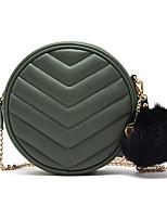 LaFestin® Mujer Bolso de Hombro Rosa / Verde / Negro / Borgoña-618723
