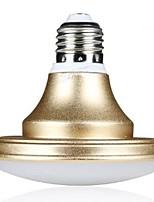 Lampes Panneau Blanc Chaud LED 1 pièce