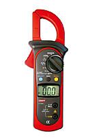 UT202 Forcipate Universal Electric Meter