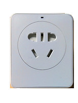 HLK-WP1002N-D Remote Control Switch Socket