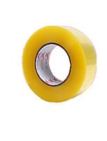 (Примечание размер 21945.6cm * 4.5cm) уплотнительная лента