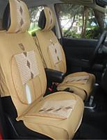 подушка сиденья для подушки сиденья автомобиля