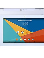 Teclast X16-Plus-W32GB Android 5.1 Tablette RAM 2GB ROM 32GB 10,6-Zoll- 1920*1080 Quad Core