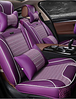 Four Seasons General Car Cushion Car 3D Surrounded By Split Seat Cushion