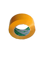 (Note Size 15000cm * 5.5cm) High-Viscosity Sealing Tape