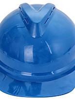casque respirante (bleu)