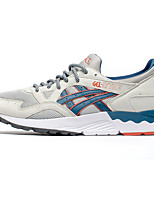 ASICS GEL-LYTE V Running Shoes Men's Anti-Shake/Damping / Cushioning / Wearproof Leatherette EVA Running/Jogging Sneakers