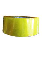 (Note Size 20000 Cm * 5cm *) Transparent Sealing Adhesive