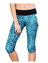 Women's Leggings Yoga Pant