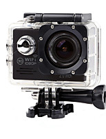 Other A-XJ00001BK Action cam / Sport cam 12MP2592 x 1944 / 3264 x 2448 / 1920 x 1080 / 4032 x 3024 / 3648 x 2736 / 1280x960 / 640 x 480 /